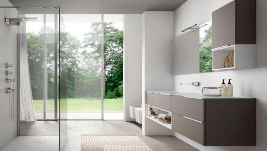 idea-group-2-edil-mea-showroom-bricolage-pavimenti-rivestimenti-bagno-giradino-arredo-elettroutensili-rubinetterie-matera-basilicata