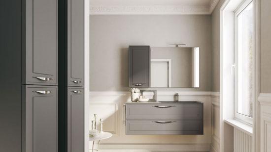 idea-group-3-edil-mea-showroom-bricolage-pavimenti-rivestimenti-bagno-giradino-arredo-elettroutensili-rubinetterie-matera-basilicata