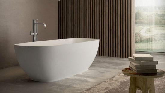 idea-group-4-edil-mea-showroom-bricolage-pavimenti-rivestimenti-bagno-giradino-arredo-elettroutensili-rubinetterie-matera-basilicata