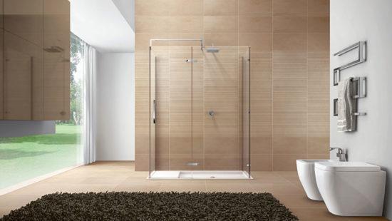 idea-group-5-edil-mea-showroom-bricolage-pavimenti-rivestimenti-bagno-giradino-arredo-elettroutensili-rubinetterie-matera-basilicata