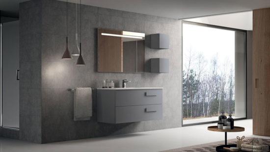 inda-1-edil-mea-showroom-bricolage-pavimenti-rivestimenti-bagno-giradino-arredo-elettroutensili-rubinetterie-matera-basilicata