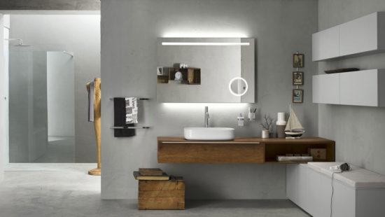 inda-2-edil-mea-showroom-bricolage-pavimenti-rivestimenti-bagno-giradino-arredo-elettroutensili-rubinetterie-matera-basilicata