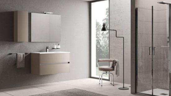inda-3-edil-mea-showroom-bricolage-pavimenti-rivestimenti-bagno-giradino-arredo-elettroutensili-rubinetterie-matera-basilicata