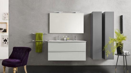 inda-4-edil-mea-showroom-bricolage-pavimenti-rivestimenti-bagno-giradino-arredo-elettroutensili-rubinetterie-matera-basilicata