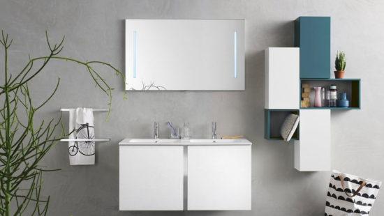 inda-5-edil-mea-showroom-bricolage-pavimenti-rivestimenti-bagno-giradino-arredo-elettroutensili-rubinetterie-matera-basilicata