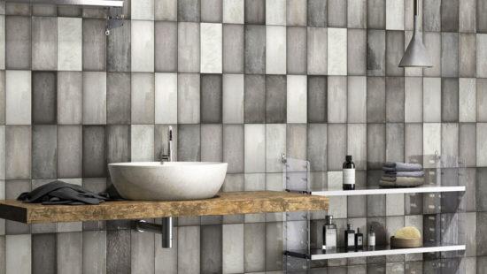 iris-1-edil-mea-prodotti-edilizia-bagno-clima-pavimenti-giardino-accessori-matera-basilicata