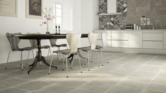 iris-2-edil-mea-prodotti-edilizia-bagno-clima-pavimenti-giardino-accessori-matera-basilicata