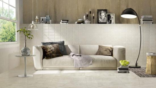 iris-4-edil-mea-prodotti-edilizia-bagno-clima-pavimenti-giardino-accessori-matera-basilicata