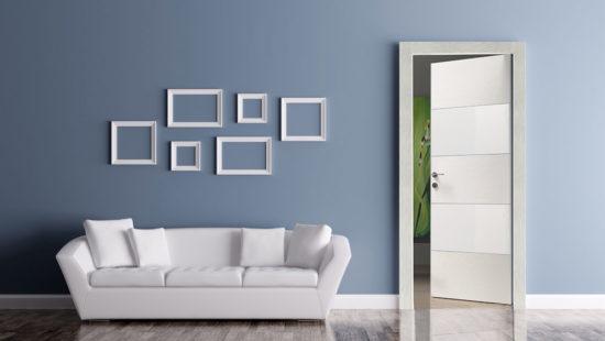 isomax-1-edil-mea-prodotti-edilizia-bagno-clima-pavimenti-giardino-accessori-matera-basilicata
