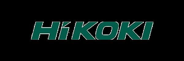 logo-hikoki-edil-mea-showroom-bricolage-pavimenti-rivestimenti-bagno-giradino-arredo-elettroutensili-rubinetterie-matera-basilicata