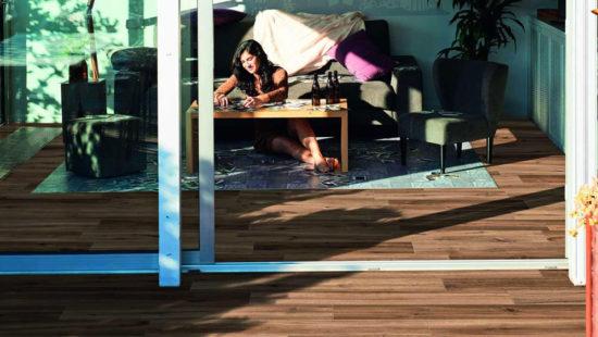 marazzi-2-edil-mea-prodotti-edilizia-bagno-clima-pavimenti-giardino-accessori-matera-basilicata