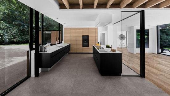 marazzi-3-edil-mea-prodotti-edilizia-bagno-clima-pavimenti-giardino-accessori-matera-basilicata