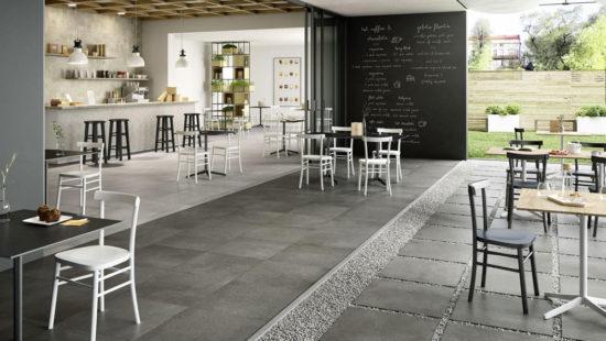 marazzi-4-edil-mea-prodotti-edilizia-bagno-clima-pavimenti-giardino-accessori-matera-basilicata