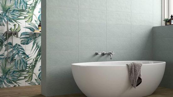 moma-1-idea-ceramica-edil-mea-prodotti-edilizia-bagno-clima-pavimenti-giardino-accessori-matera-basilicata