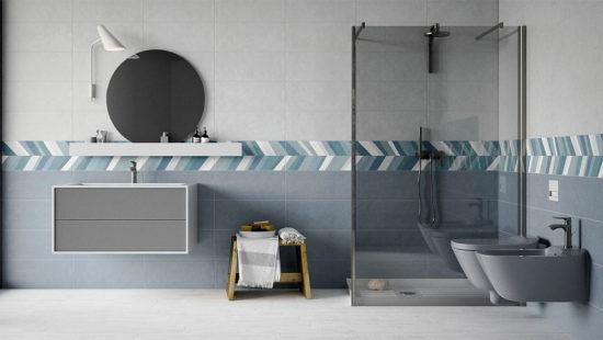 moma-2-idea-ceramica-edil-mea-prodotti-edilizia-bagno-clima-pavimenti-giardino-accessori-matera-basilicata