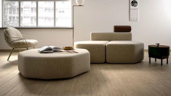 moma-3-idea-ceramica-edil-mea-prodotti-edilizia-bagno-clima-pavimenti-giardino-accessori-matera-basilicata