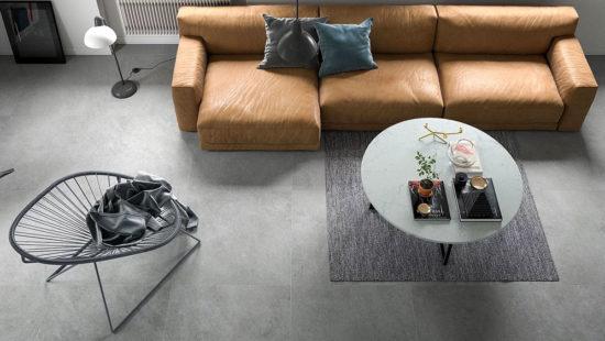 moma-4-idea-ceramica-edil-mea-prodotti-edilizia-bagno-clima-pavimenti-giardino-accessori-matera-basilicata