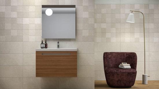 moma-5-idea-ceramica-edil-mea-prodotti-edilizia-bagno-clima-pavimenti-giardino-accessori-matera-basilicata
