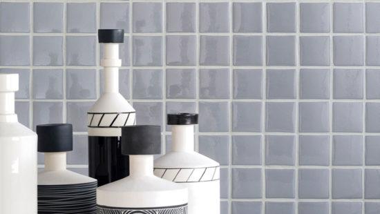 mosaico-piu-1-edil-mea-prodotti-edilizia-bagno-clima-pavimenti-giardino-accessori-matera-basilicata