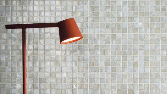 mosaico-piu-2-edil-mea-prodotti-edilizia-bagno-clima-pavimenti-giardino-accessori-matera-basilicata