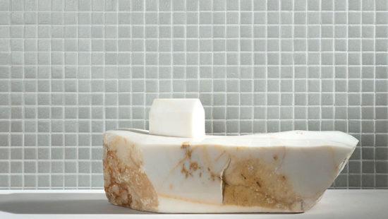 mosaico-piu-5-edil-mea-prodotti-edilizia-bagno-clima-pavimenti-giardino-accessori-matera-basilicata