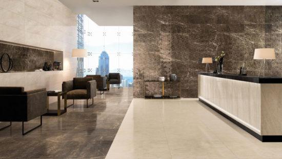 naxos-1-edil-mea-prodotti-edilizia-bagno-clima-pavimenti-giardino-accessori-matera-basilicata