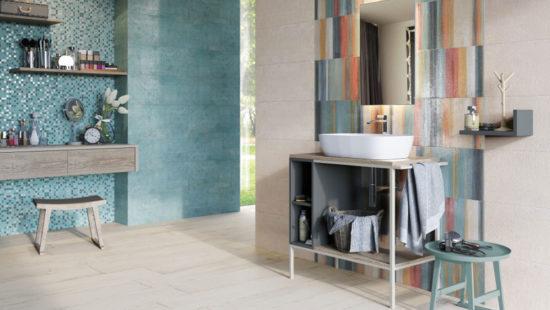naxos-3-edil-mea-prodotti-edilizia-bagno-clima-pavimenti-giardino-accessori-matera-basilicata