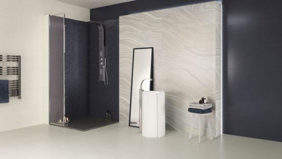 naxos-4-edil-mea-prodotti-edilizia-bagno-clima-pavimenti-giardino-accessori-matera-basilicata