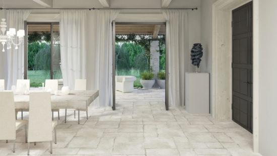 naxos-5-edil-mea-prodotti-edilizia-bagno-clima-pavimenti-giardino-accessori-matera-basilicata