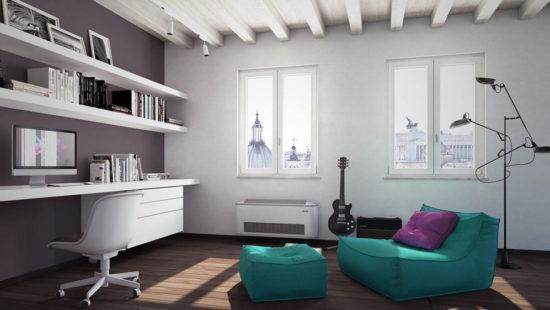 nurith-1-edil-mea-prodotti-edilizia-bagno-clima-pavimenti-giardino-accessori-matera-basilicata