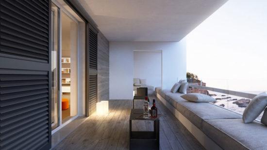 nurith-3-edil-mea-prodotti-edilizia-bagno-clima-pavimenti-giardino-accessori-matera-basilicata