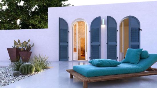 nurith-5-edil-mea-prodotti-edilizia-bagno-clima-pavimenti-giardino-accessori-matera-basilicata