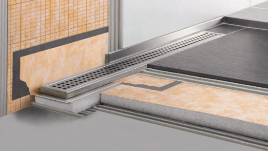 schluter-systems-1-edil-mea-prodotti-edilizia-bagno-clima-pavimenti-giardino-accessori-matera-basilicata