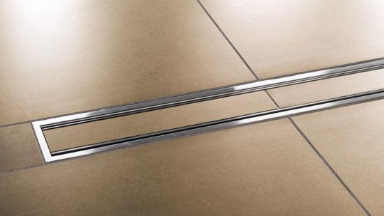 schluter-systems-5-edil-mea-prodotti-edilizia-bagno-clima-pavimenti-giardino-accessori-matera-basilicata