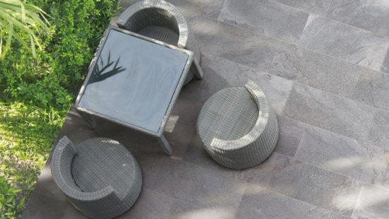 sintesi-1-edil-mea-showroom-bricolage-pavimenti-rivestimenti-bagno-giradino-arredo-elettroutensili-rubinetterie-matera-basilicata
