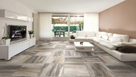 sintesi-2-edil-mea-showroom-bricolage-pavimenti-rivestimenti-bagno-giradino-arredo-elettroutensili-rubinetterie-matera-basilicata
