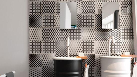 sintesi-3-edil-mea-showroom-bricolage-pavimenti-rivestimenti-bagno-giradino-arredo-elettroutensili-rubinetterie-matera-basilicata