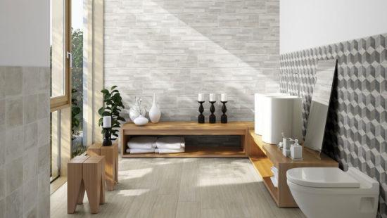 sintesi-4-edil-mea-showroom-bricolage-pavimenti-rivestimenti-bagno-giradino-arredo-elettroutensili-rubinetterie-matera-basilicata