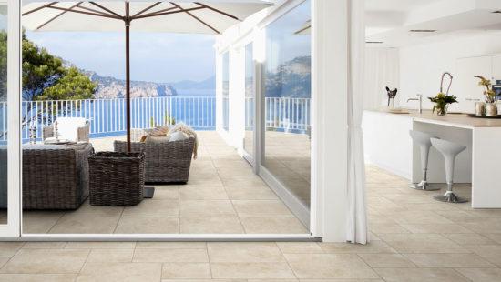 sintesi-5-edil-mea-showroom-bricolage-pavimenti-rivestimenti-bagno-giradino-arredo-elettroutensili-rubinetterie-matera-basilicata