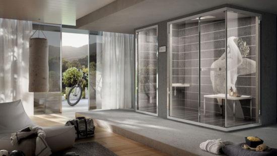teuco-3-edil-mea-prodotti-edilizia-bagno-clima-pavimenti-giardino-accessori-matera-basilicata