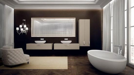 teuco-4-edil-mea-prodotti-edilizia-bagno-clima-pavimenti-giardino-accessori-matera-basilicata