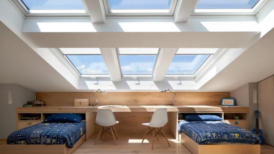velux-1-edil-mea-showroom-bricolage-pavimenti-rivestimenti-bagno-giradino-arredo-elettroutensili-rubinetterie-matera-basilicata