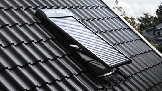 velux-2-edil-mea-showroom-bricolage-pavimenti-rivestimenti-bagno-giradino-arredo-elettroutensili-rubinetterie-matera-basilicata