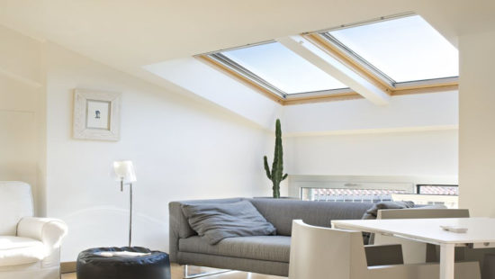 velux-4-edil-mea-showroom-bricolage-pavimenti-rivestimenti-bagno-giradino-arredo-elettroutensili-rubinetterie-matera-basilicata