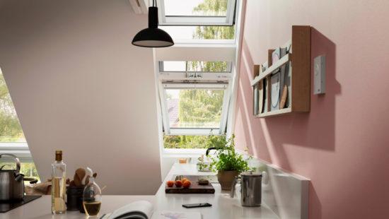 velux-5-edil-mea-showroom-bricolage-pavimenti-rivestimenti-bagno-giradino-arredo-elettroutensili-rubinetterie-matera-basilicata