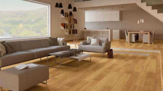 virag-1-edil-mea-prodotti-edilizia-bagno-clima-pavimenti-giardino-accessori-matera-basilicata