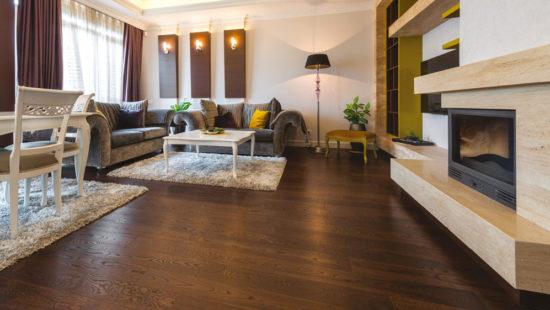 virag-3-edil-mea-prodotti-edilizia-bagno-clima-pavimenti-giardino-accessori-matera-basilicata