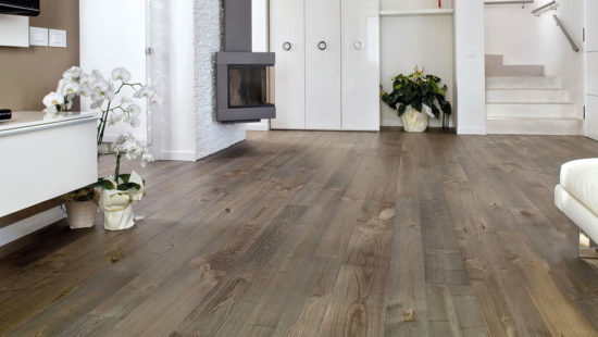 virag-5-edil-mea-prodotti-edilizia-bagno-clima-pavimenti-giardino-accessori-matera-basilicata