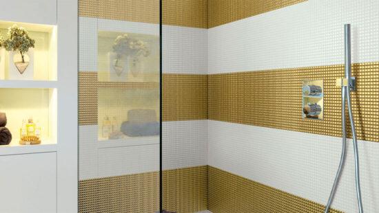 appiani-1-edil-mea-showroom-bricolage-pavimenti-rivestimenti-bagno-giradino-arredo-elettroutensili-rubinetterie-matera-basilicata