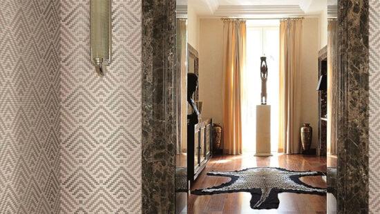 appiani-2-edil-mea-showroom-bricolage-pavimenti-rivestimenti-bagno-giradino-arredo-elettroutensili-rubinetterie-matera-basilicata
